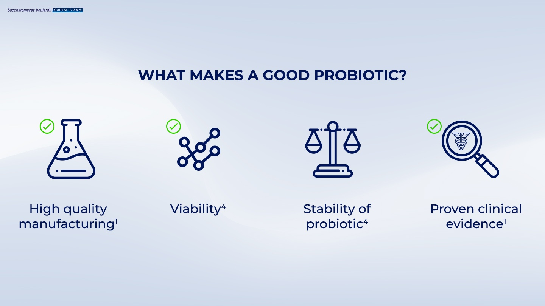 image https://www.saccharomycesboulardii.com/wp-content/uploads/2020/06/what_makes_a_good_probiotic-150x150.jpg