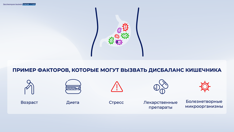 image https://www.saccharomycesboulardii.com/wp-content/uploads/2020/09/006_Artile-Gut-Imbalance-2-150x150.png